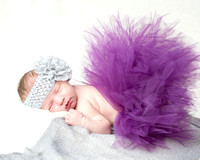 Hailee - 6 Days Old